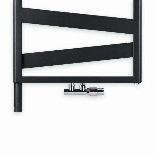 Zehnder Kazeane furdoszobai dizajn radiator 3