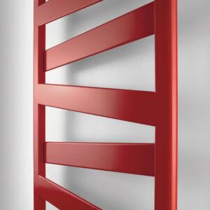 Zehnder Kazeane furdoszobai dizajn radiator 6