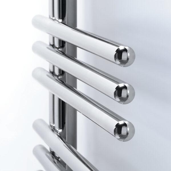 Zehnder Asym furdoszobai dizajn radiator 1