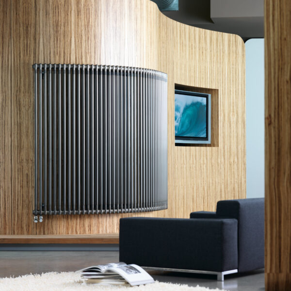 Zehnder Charleston szobai dizajn radiator 10