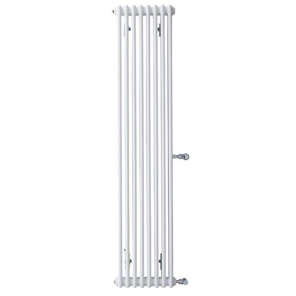 Zehnder Charleston szobai dizajn radiator 3