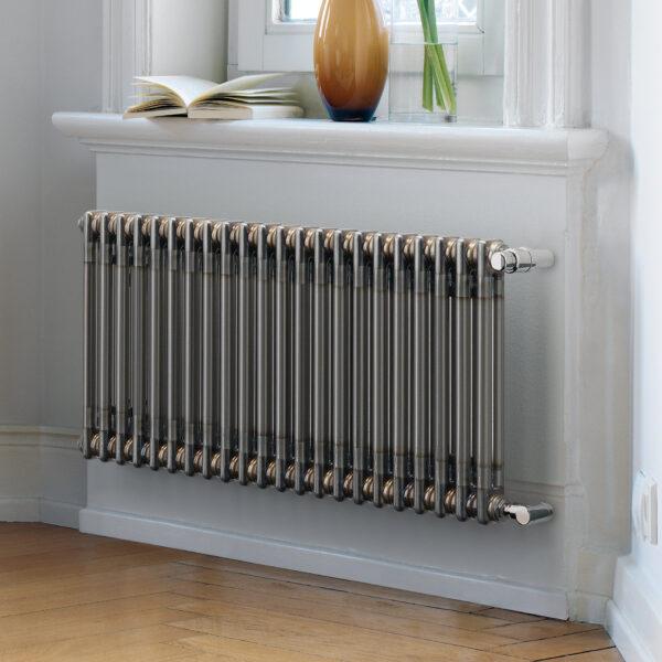 Zehnder Charleston szobai dizajn radiator 5