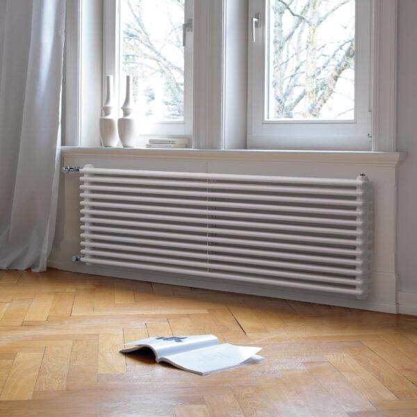 Zehnder Charleston szobai dizajn radiator 6