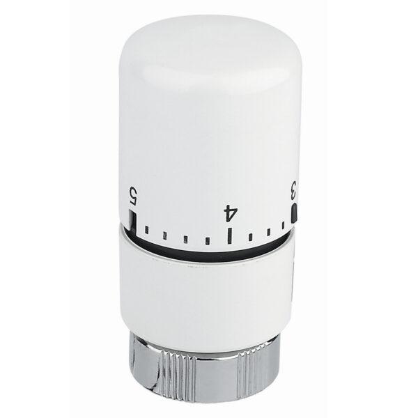 Zehnder Design Line termofej 3