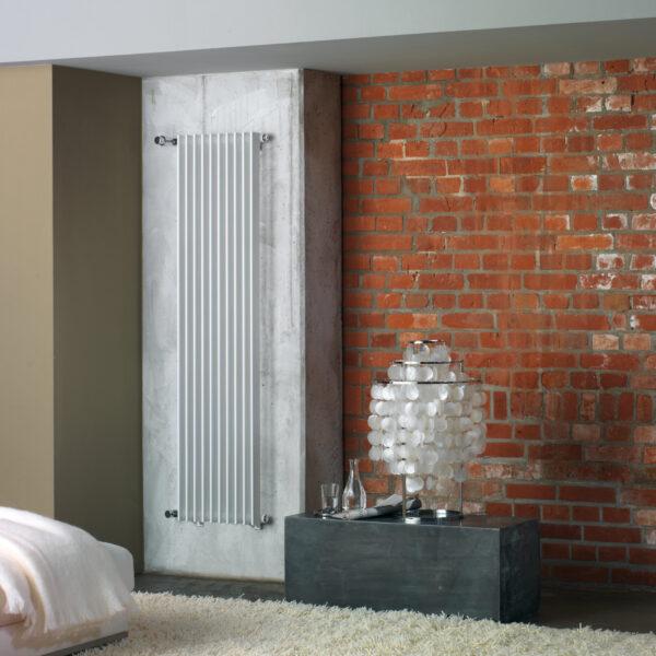 Zehnder Excelsior szobai dizajn radiator 5