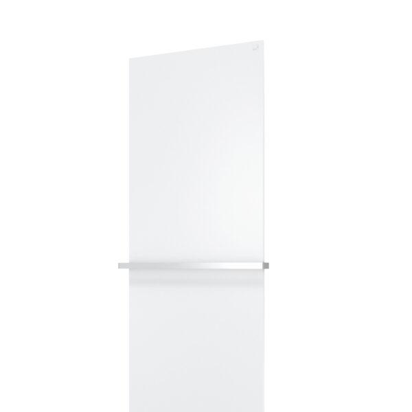 Zehnder Fina Lean Bar furdoszobai dizajn radiator 3