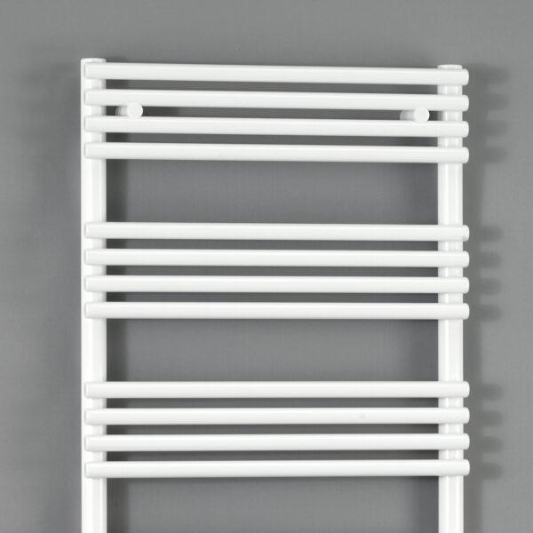 Zehnder Forma Spa furdoszobai dizajn radiator 4