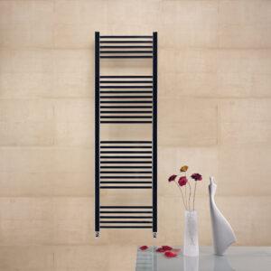 Zehnder Impa furdoszobai dizajn radiator 2