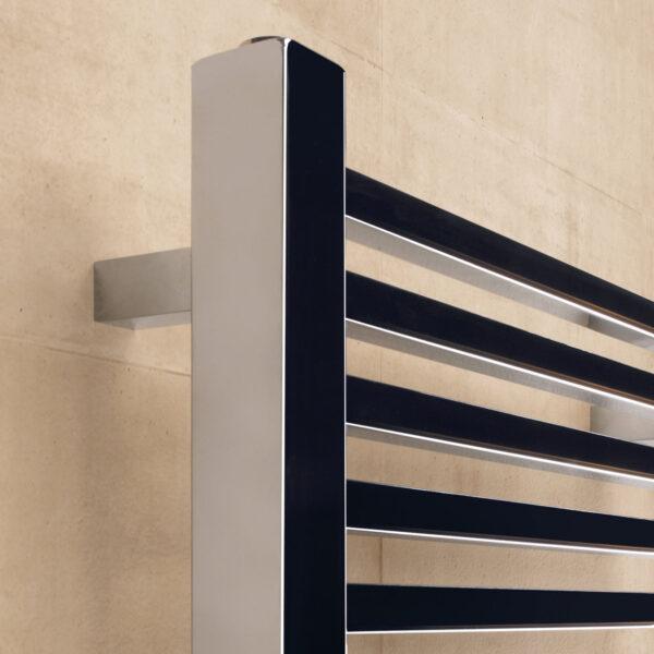 Zehnder Impa furdoszobai dizajn radiator 3