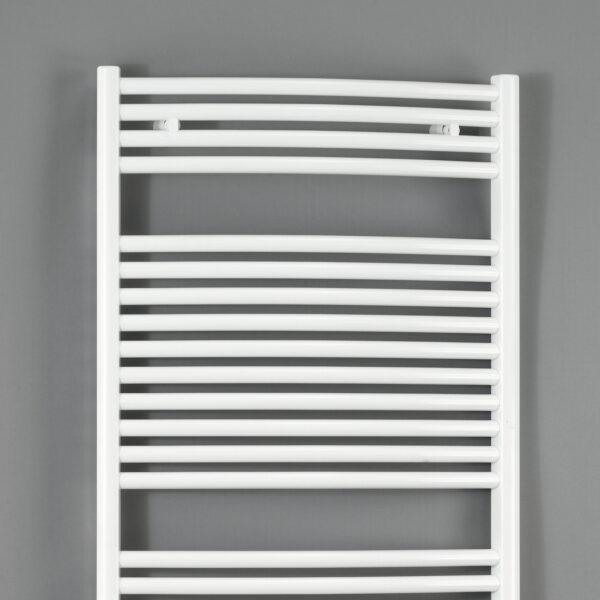 Zehnder Janda Bow furdoszobai dizajn radiator 4