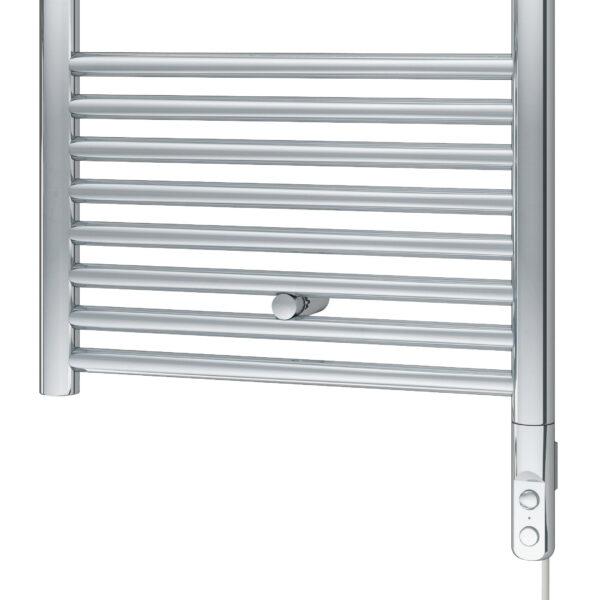 Zehnder Klaro furdoszobai dizajn radiator 4
