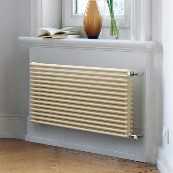 Zehnder Kleo szobai dizajn radiator 1