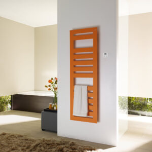 Zehnder Metropolitan Spa furdoszobai dizajn radiator 2