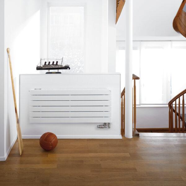 Zehnder Nova Neo szobai dizajn radiator 2