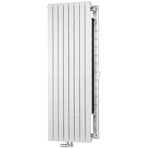 Zehnder Nova Neo szobai dizajn radiator 3
