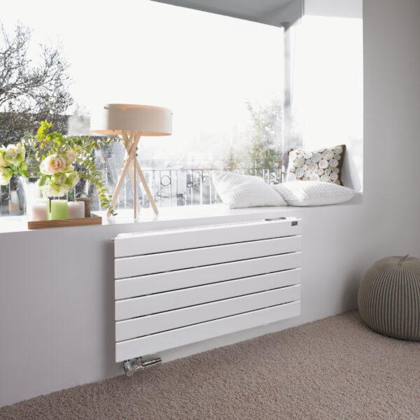Zehnder Nova Neo szobai dizajn radiator 5