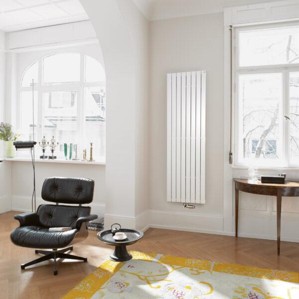 Zehnder Nova Neo szobai dizajn radiator 6