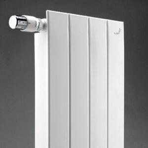 Zehnder Nova szobai dizajn radiator 1