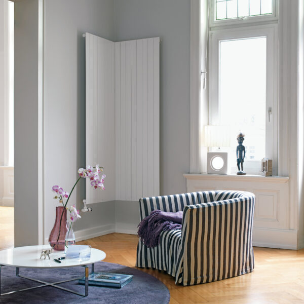 Zehnder Nova szobai dizajn radiator 3