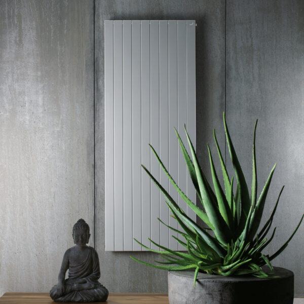 Zehnder Nova szobai dizajn radiator 4
