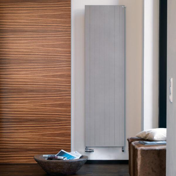 Zehnder Radiapanel szobai dizajn radiator 1