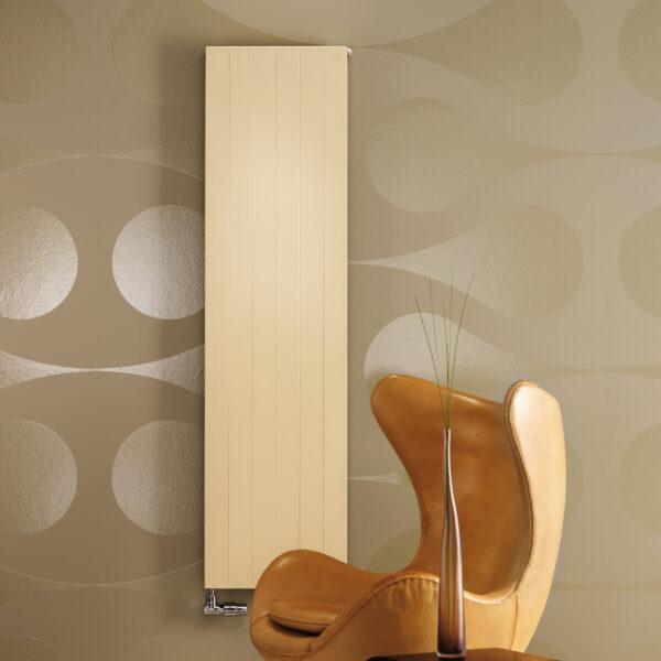 Zehnder Radiapanel szobai dizajn radiator 4