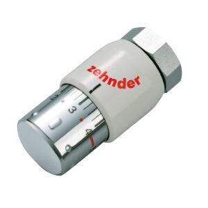 Zehnder SH termofej 1