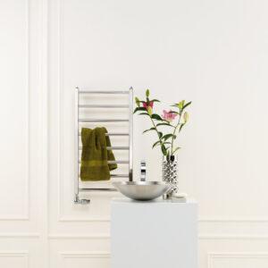Zehnder Stalox furdoszobai dizajn radiator 1