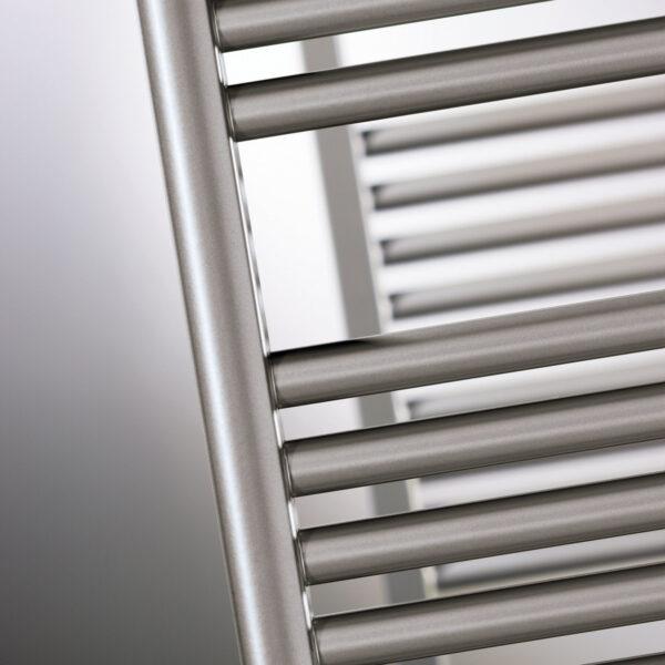Zehnder Toga furdoszobai dizajn radiator 3