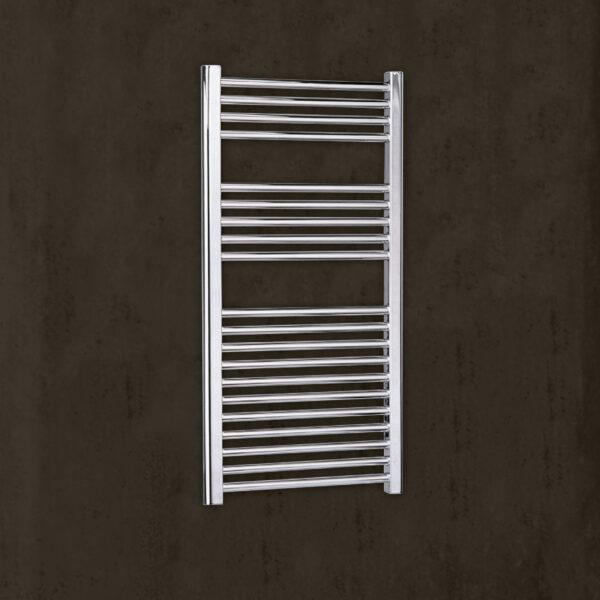 Zehnder Toga furdoszobai dizajn radiator 4