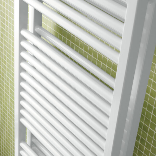 Zehnder Universal furdoszobai dizajn radiator 1