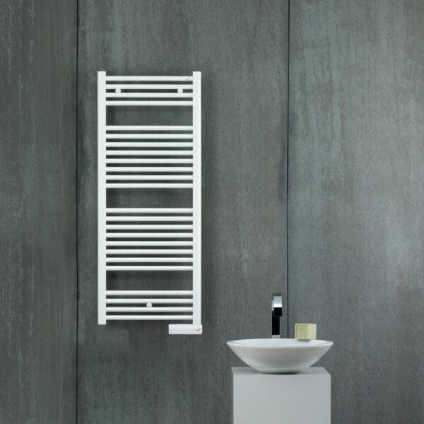 Zehnder Virando furdoszobai dizajn radiator 1