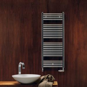 Zehnder Virando furdoszobai dizajn radiator 3