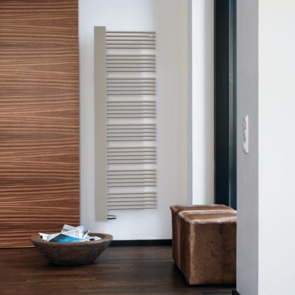 Zehnder Yucca Cover furdoszobai dizajn radiator 2