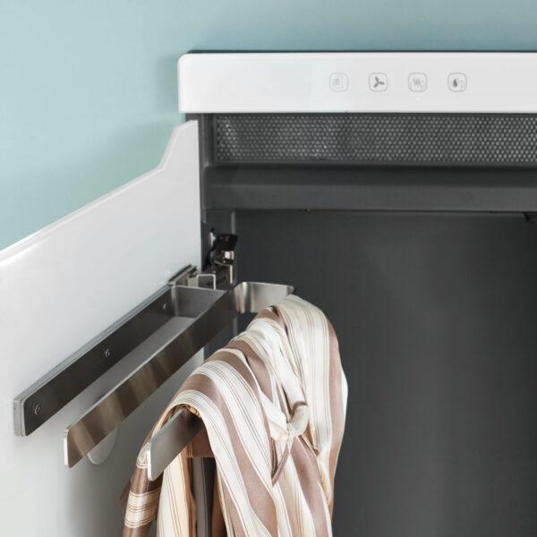 Zehnder Zenia furdoszobai dizajn radiator 5
