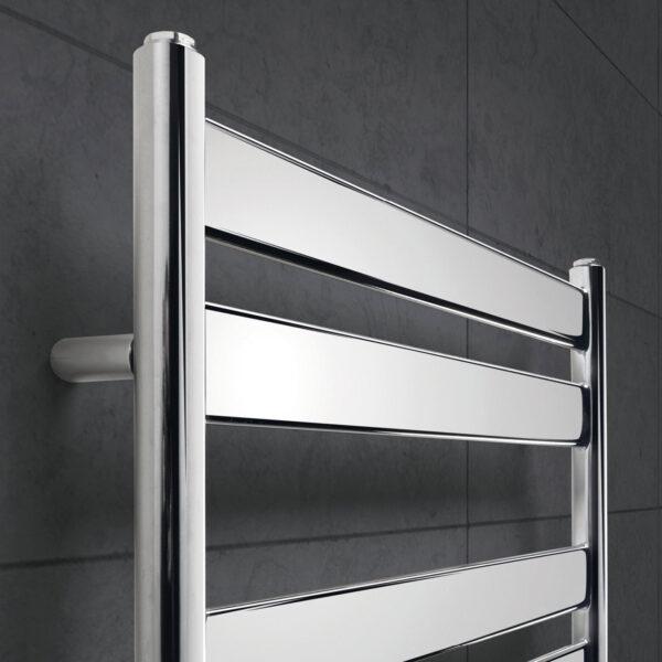 Zehnder Zeta furdoszobai radiator 5