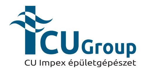CU Group Cu Impex
