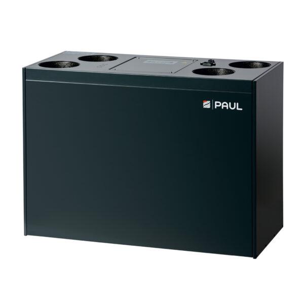 Paul Focus 200