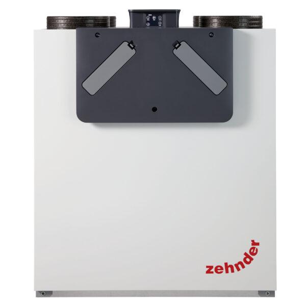 Zehnder ComfoAir E350 1