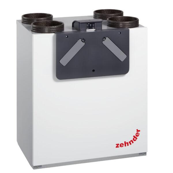 Zehnder ComfoAir E350 4