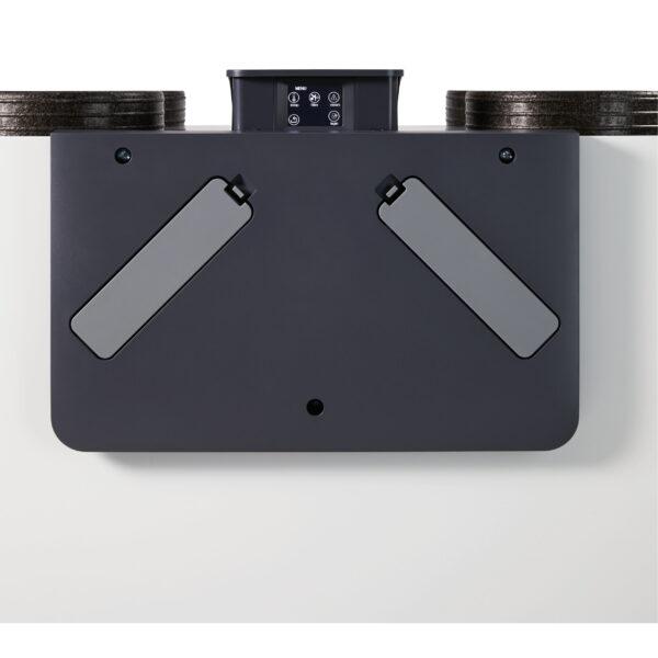 Zehnder ComfoAir E350 6