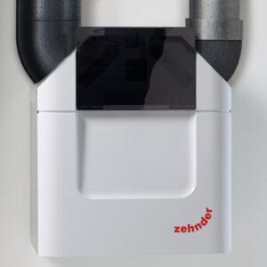 Zehnder ComfoAir Q350 1