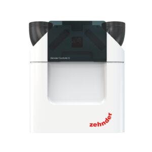 Zehnder ComfoAir Q450 2