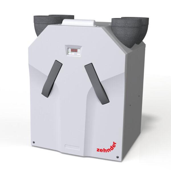 Zehnder ComfoAir Standard 300 1