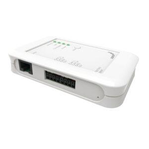 Zehnder ComfoConnect LAN C gateway