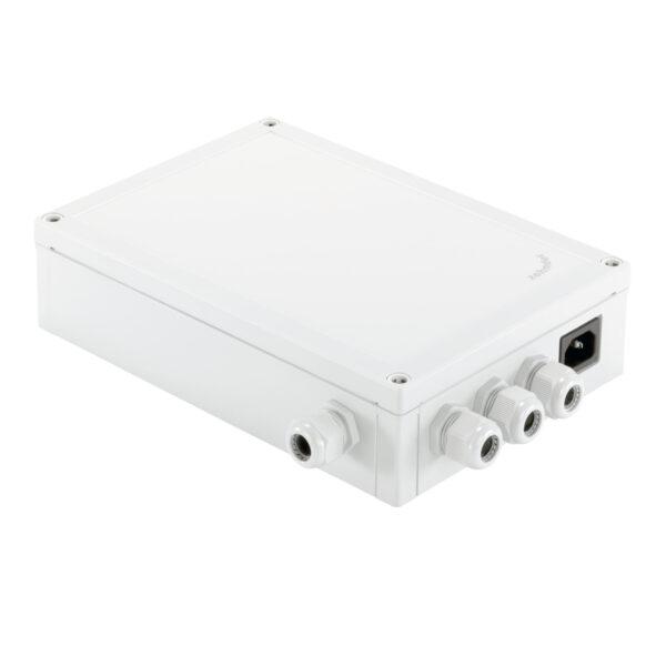 Zehnder ComfoConnect kiegeszito automatika doboz
