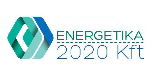 energetika 2020