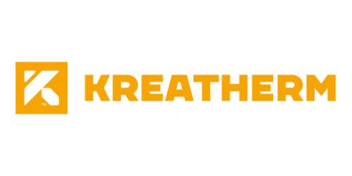 kreatherm