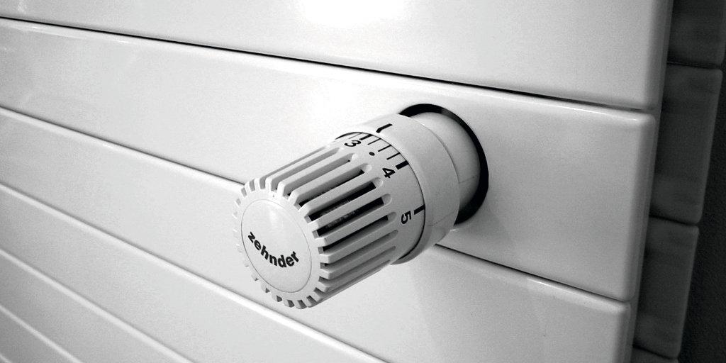 szobai radiator zehnder