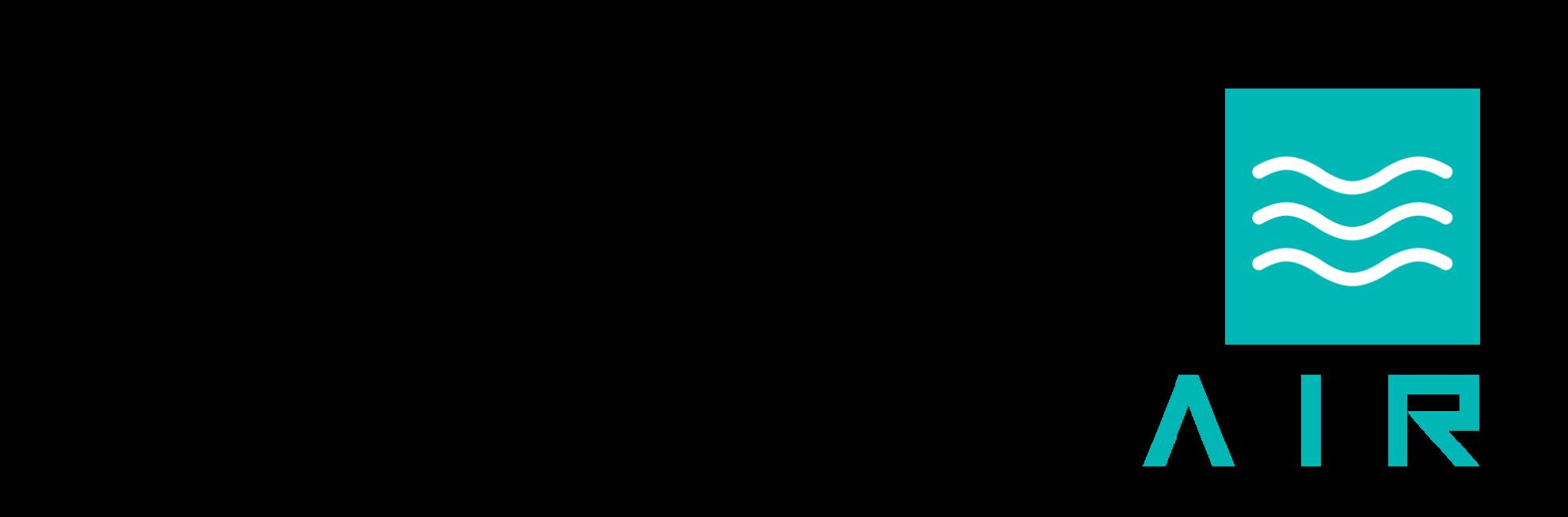 WIBA AIR logo II 1980x654 1